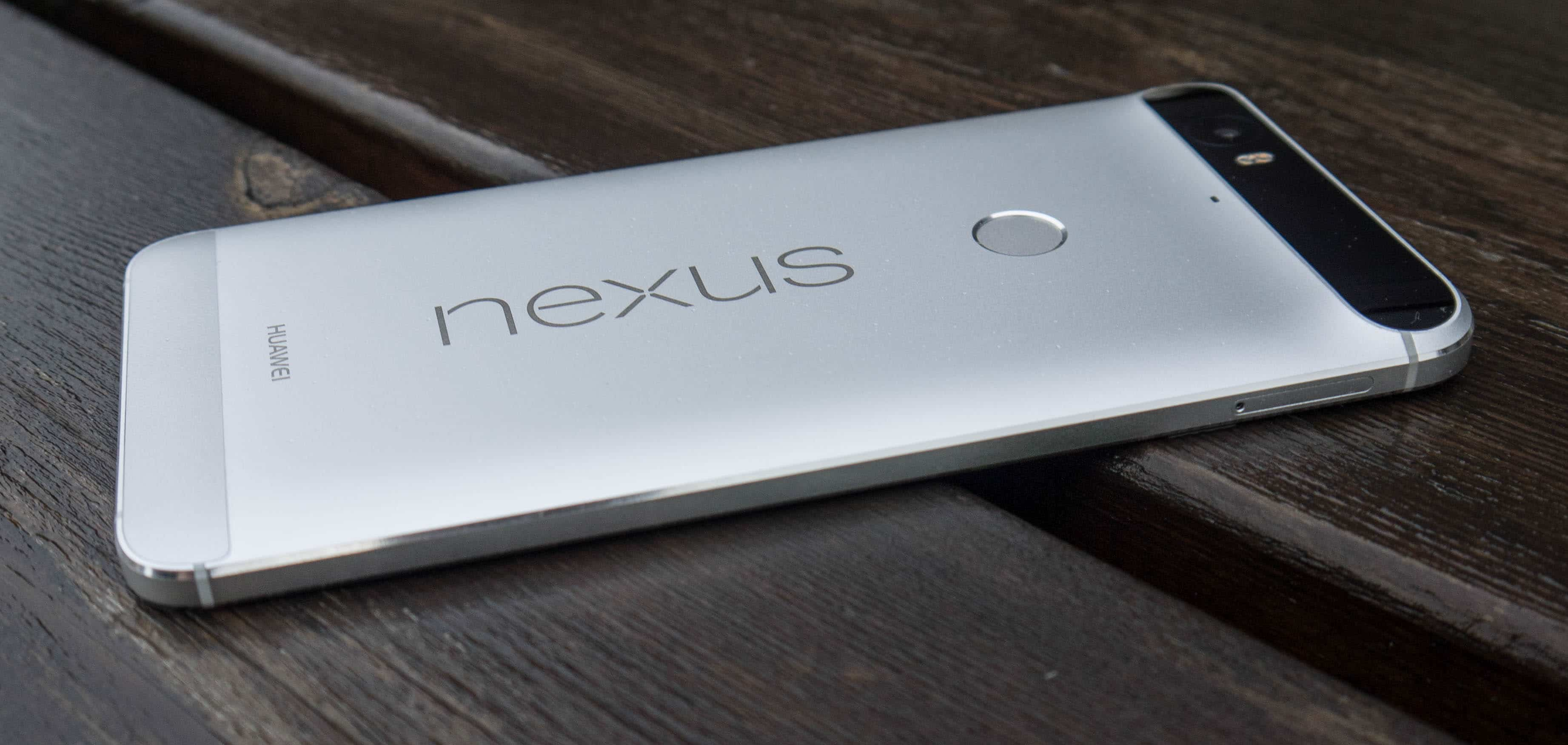 Top 9 Best Custom ROMs for Google Nexus 6P (Angler) | Techorfy