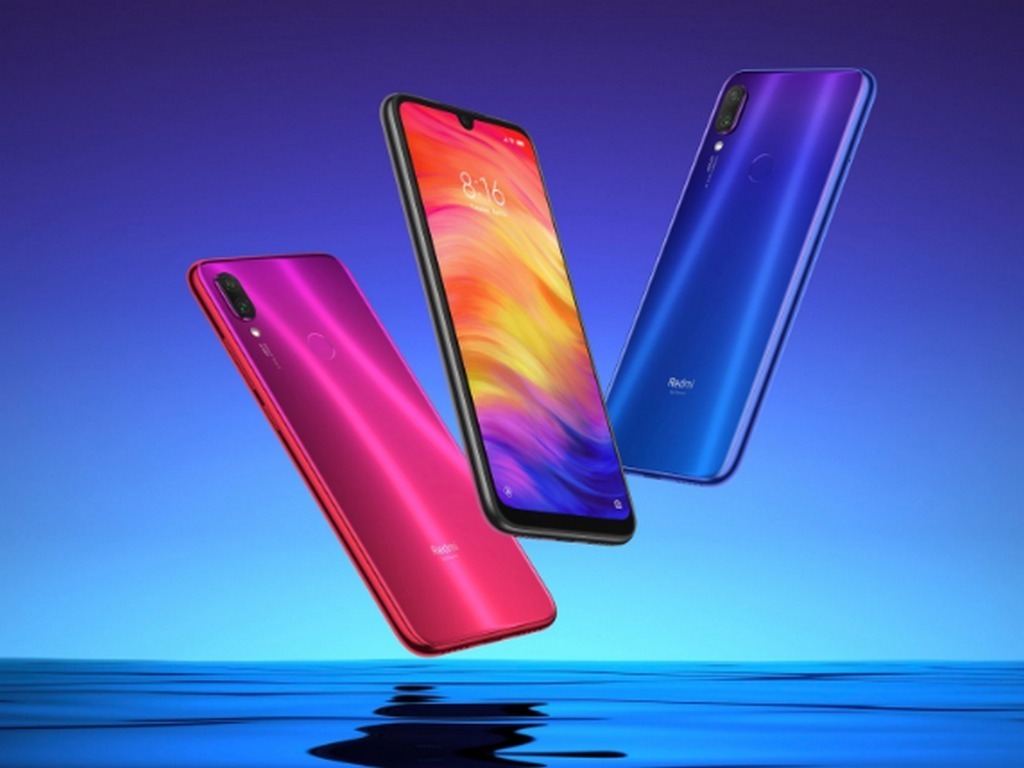 7 Best Custom Roms For Redmi Note 7 Pro Android 10